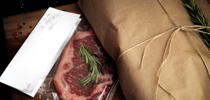 Check Out These Specialty Butchers in Dallas